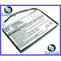 Bateria P/ Gps Garmin Nuvi 285 Nuvi 285w Nuvi 285wt C/cambio