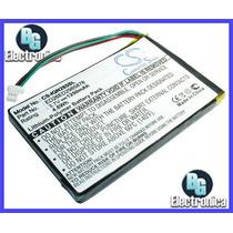 Bateria P/ Gps Garmin Nuvi 285 Nuvi 285w Nuvi 285wt
