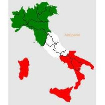 Lo Ultimo ! Mapas Gps Garmin Nuvi Italia España Francia ! Er