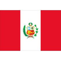 Nuevo Mapa De Peru Para Igo8 Igo Primo En Gps Chino