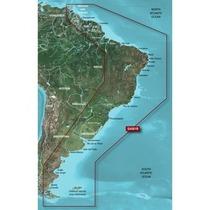 Cartas Nauticas Garmin Bluechart G2 Vision De Todo Argentina