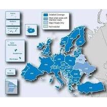 Mapas Garmin Igo Envio Link Descarga Urgencias