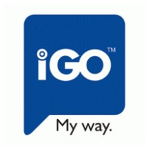 Nuevo Mapa De Chile Para Igo8 / Igo Primo En Gps Chino