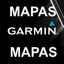 Mapas De España Para Garmin Ultima Version