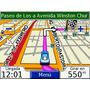 Actualizacion Gps Garmin -mapas+radares+firmware+voces-full