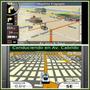 Actualizacion 2016 Para Tu Gps En Zona Sur Lanus O Banfield