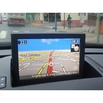 Actualización Gps Peugeot 308 - 408 ( Mapas + Pois + Trips )