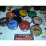 5 Maquillajes Artísticos Pintafan X 9,2gr C/u