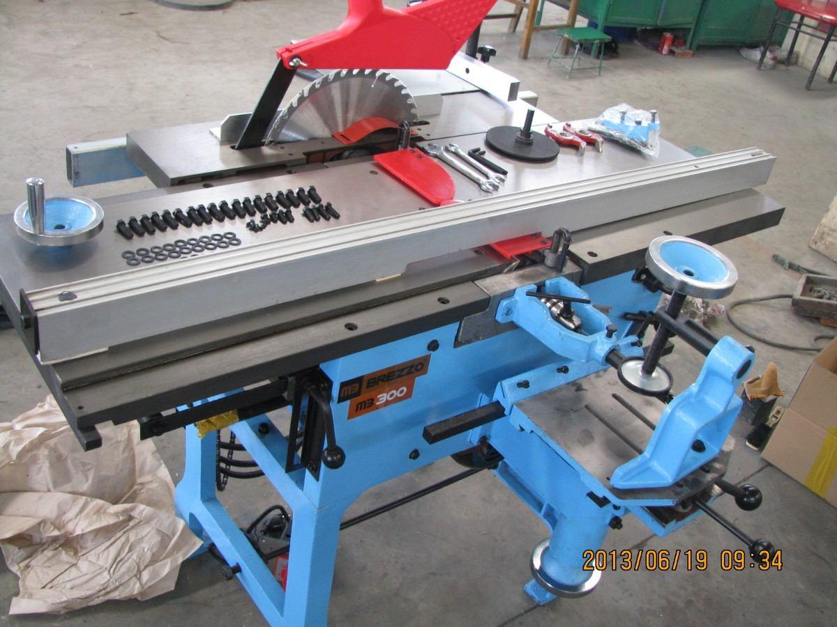Comenzando con la afición a la carpintería recomendacio... en Taringa! 477fade99a26