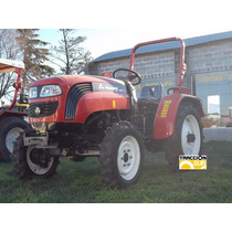 Hanomag 304 A Agricola, Financiacion, Concesionario Oficial