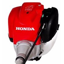 Honda Motoguadaña Umk435 36cc 1,6hp Desnalizadora Jm-motors
