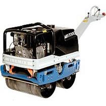 Rodillo Compactador Mr 7000