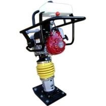 Pison Vibroapisonador Naftero Ps -80 H