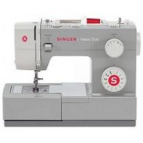 Maquina De Coser Singer Semi Industrial 4423 Costura Nueva