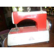 Maquina De Coser Norita