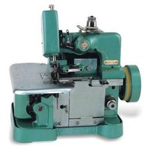 Overlock 3 Hilos Semi Industrial Reforzado Para Produccion