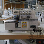 Overlock 4 Hilos Typical Gn794