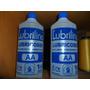Aceite De Litro Inmanchable Siliconado Para Maquina De Coser
