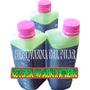 Aceite Especial Para Cadenas De Motosierras