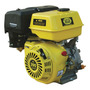 Motor Villa Vx-390 13 Hp Arranque Manual