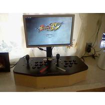 Hyperspin Arcade, Mame, Neogeo, N64, Sega, Nintendo, Atari