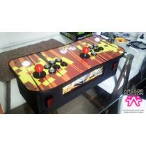 Arcade Tv - Arcade Fusion - Unico!!