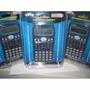 Calculadora Cientifica Sc-8200 -cifra-240 Funciones-