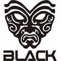 Black - Trituradora De Papel Usb Noganet Ng-266