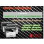 Fotocopiadoras Ricoh Consulte Modelos 301 2035 2045