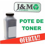 Pote Recarga Brother Hl-2130/2240/7065/7055/2270 Tn-410/450