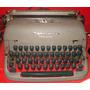 Maquina Escribir Remington Office-riter, Miracle Tab
