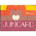 Jukicard Manual De Instrucciones, Diseño Y Su Traducción