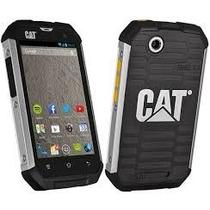 Caterpillar - Cat B15 - Liberados - Nuevos - 6 Meses Gtia!