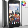 Archos 50 Helium Plus 4g 64bits Ips 5¨ 13mp Full Hd Dual Sim