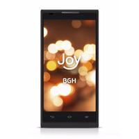 Smartphone Bhg Joy Axs 5 Quad Core Dual Sim 3g 8mpx Tv Gtia