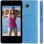 Celular Economico Akua Ek4 1ghz Dual Core 4 Android Nuevo