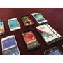 Dummies Celulares Muestra! Samsung Lg Sony Motorola