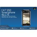Cat S50 4g Lte