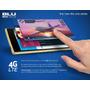 Smartphone Android 4.4 Quad 5.5 Pulg Hd 3g Gps 1gb Ram 40gb