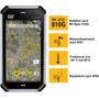 Smartphone Caterpillar B15m Super Resistentes