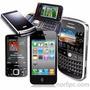 Li-erar Motorola Blackberry Alcatel Samsung S6 S5 S4 Huawei