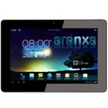 Tablet 10 Quad Core Hd Wi Fi Android Memoria Ram Samsung