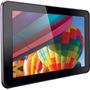 Tablet Dual Core 10 Pulgadas Android 8gb Exp 32 Gb Wi Fi Cam