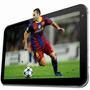 Tablet Android Pc 7 3g Liberada Gps Dual Sim Celular Oferta