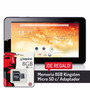 Tablet Ken Brown Q4 Swift Android Wi Fi Android 4.4 8 Gb
