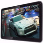 Tablet Android 9 8gb Doble Camara Dual Core Android Gtia