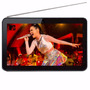 Tablet 7 Mtv Tv Digital 8gb Mini Hdmi Dual Core Doble Camara