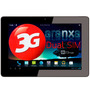Tablet Android 10 Pulgada 3g 2 Sim Chip Gps Ips 1gb Regalos!