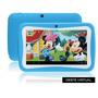 Tablet Para Chicos 7 Android Niños Kids