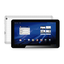 Tablet Pc Dual Core 9¨ 8 Gb Wifi Capacitiva Ultimo Modelo!!!